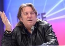 Стали известны детали иска музыканта Юрия Лозы против главного редактора телеканала RTVI и лидера группы «Ленинград» Сергея Шнурова