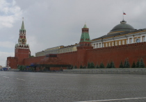 В Кремле рассказали о своем отношении к тому, что губернатор Владимирской области Владимир Сипягин, заболевший коронавирусом, не остался на лечение в своем регионе, а приехал в частную клинику в Москву
