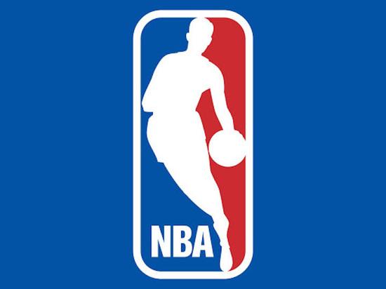 Сезон в НБА стартует 22 декабря