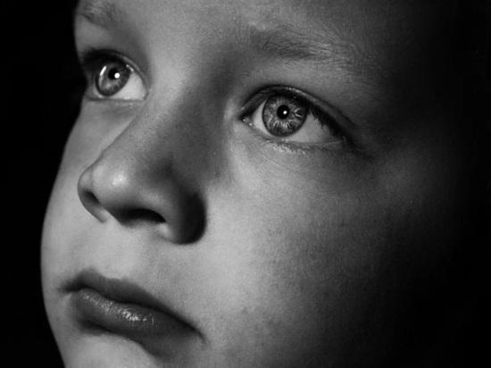 Парламентарий поддержал мнение секретаря генсовета «Единой России» Андрея Турчака о неприемлемости принятия решения без общественного согласия