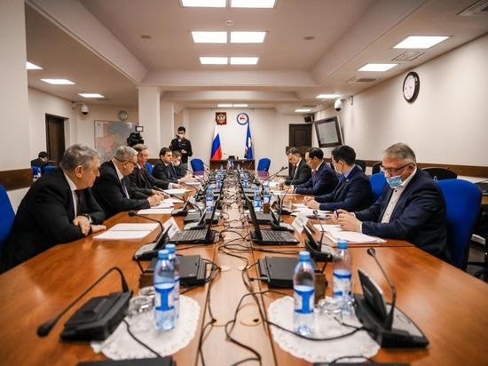 Десятки тысяч якутян сменят аварийное жильё на новое в ближайшие годы