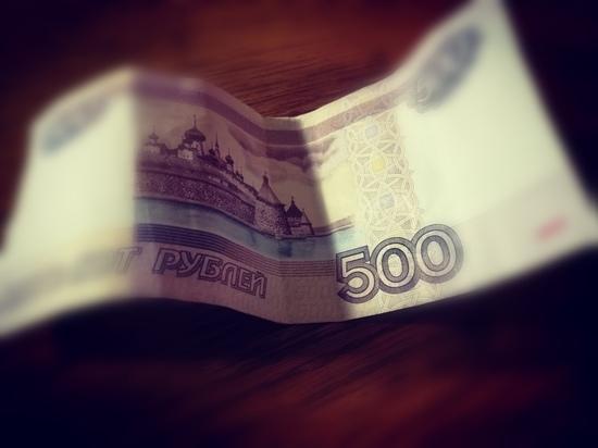 Экономика Оренбуржья серьезно пострадала от covid-19