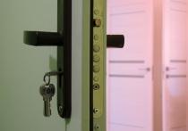 Зарегистрироваться по месту жительства в квартире мужа сможет жена с ребенком, даже если жилплощадь совсем крохотная