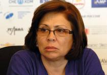 Олимпийская чемпионка и депутат Ирина Роднина не поддержала другую чемпионку – Наталью Бестемьянову – когда та пожаловалась на малый размер пенсии. По мнению Родниной, которая уже 13 лет работает в Госдуме, другим нужно не о пенсиях говорить, а трудиться.