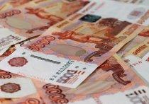 Минтруд предложил изменить алгоритм выплаты накопительной части пенсии, «проработав различные варианты»