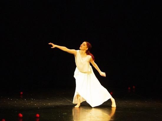 Нижегородский театр «Преображение» 21 ноября откроет новый сезон