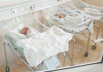 Коронавирус снизил рождаемость в России