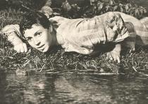 Киностудия «Беларусьфильм» на своей странице сообщила, что заслуженная артистка Белорусской ССРЛюбовьРумянцева скончалась на 77-м году жизни