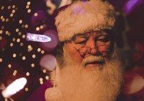 Тульские политики рассказали о своем отношении к Деду Морозу