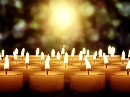 День Павла Исповедника: любой человек 19 ноября может узнать будущее