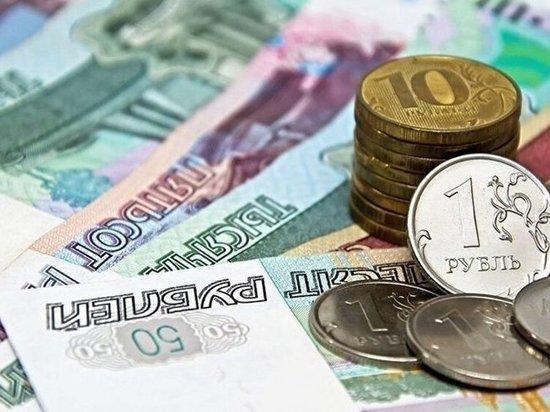 Зампред Совета министров - министр финансов РК Ирина Кивико призналась, что достижения этого года более скромные, чем за последний период.
