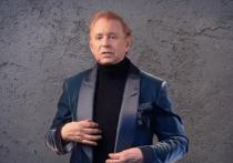 Церемония начнется в 11 утра в пятницу в его авторском театре в Москве
