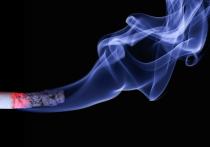 О влиянии курения на течение COVID-19 рассказал в беседе с радио Sputnik профессор Первого Московского государственного медицинского университета им