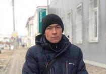 Бурятия замерла в ожидании – когда же отправится в суд дело Баира Жамбалова