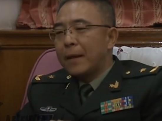 В КНР обеспокоены, что ряд стран в мире пытаются нанести удар по международным отношениям и международному порядку