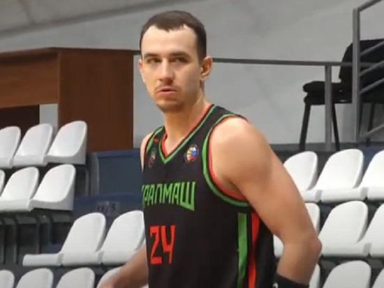 БК «Уралмаш» обыграл МБА, позволив сопернику забить 100 очков