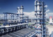 Омский НПЗ формирует условия для развития инновационных технологий