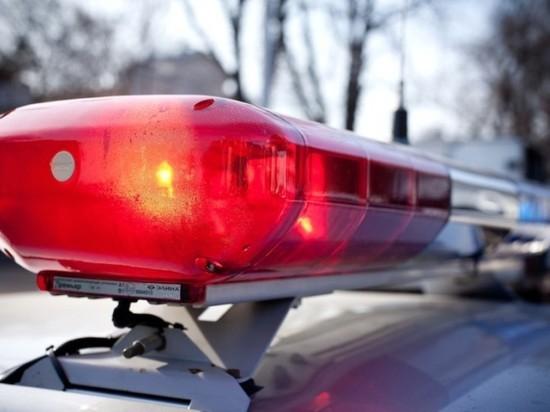 В Тверской области водитель сбил велосипедиста на повороте и уехал с места ДТП