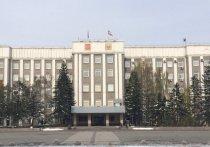 Глава Хакасии снова поменяет некоторых министров в своём правительстве