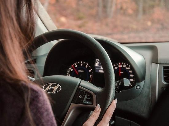 В Воронежской области растут продажи подержанных машин в возрасте до 3 лет