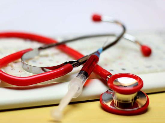 В Приангарье открывают три новых госпиталя для лечения пневмоний