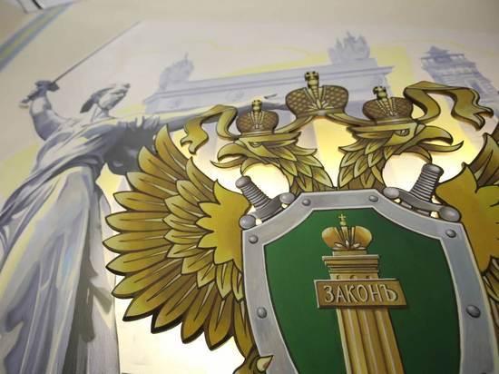Недобросовестный застройщик в Волгограде по суду выплатит 181 тысячу