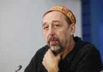 Николай Коляда вспомнил, как Виктюк вывел его в люди
