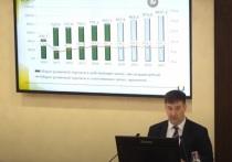 Предприятия общепита Екатеринбурга выйдут на уровень 2019 года через три года
