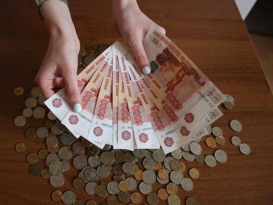 Волгоградскому «экстрасенсу» грозит 10 лет тюрьмы за обман