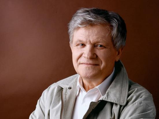 В Челябинске от коронавируса скончался археолог Геннадий Зданович