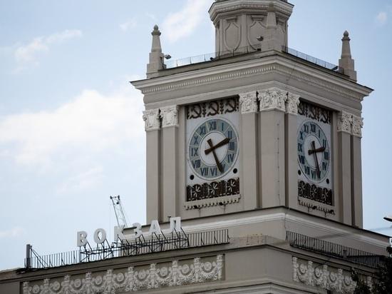 Правительство одобрило переход Волгограда на московское время