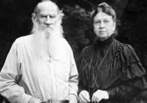 Сто десять лет назад, 20 ноября 1910 года, умер Лев Толстой
