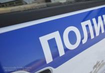 В Екатеринбурге задержали участковых по делу о сбыте наркотиков