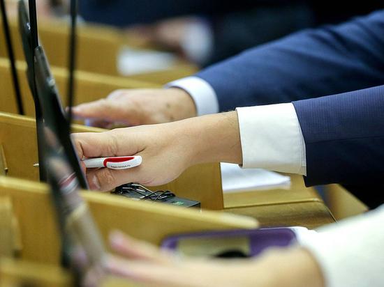 Кубанские законодатели поддержали проект комплексного развития территорий