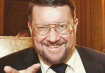 Политолог Евгений Сатановский прокомментировал в Telegram заявление немецкого посла Маттиаса Сонна, заявившего, что СССР освободил Литву от нацистов, чтобы навязать «репрессивное сталинское правление»