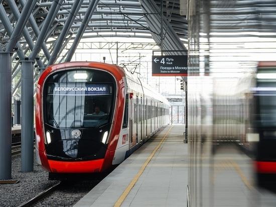 Как дальнейшее развитие проекта МЦД изменит транспортную инфраструктуру столицы