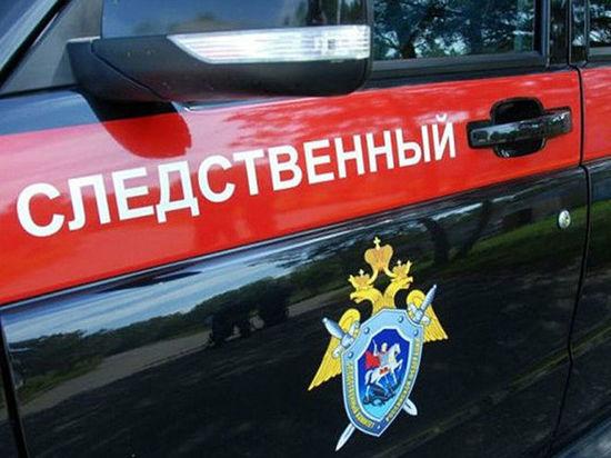 В Архангельске возбуждено уголовное дело по факту смерти школьника