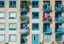 Возможно, уже в конце 2020 года на уровне правительства России будет «окончательно решен» вопрос апартаментов: новые «жилые нежилые» комплексы, ранее весьма популярные в Москве и других крупных городах, строиться не будут