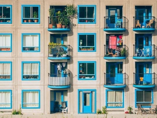 fae2db09d0e6ab74b6e646e4237e8e59 - Запрет строительства апартаментов обернется дефицитом школ
