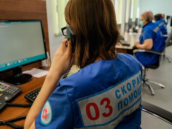 Три женщины и двое мужчин умерли от COVID-19 в Волгоградской области
