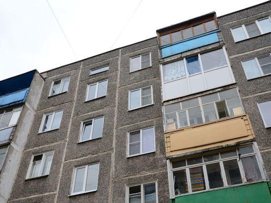 В Костроме ликвидируют крупную аварию на теплосетях