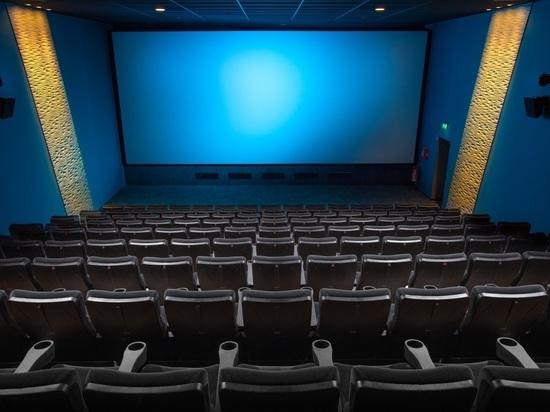 Новые фильмы 20 - 26 ноября 2020