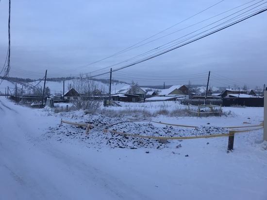 Обнаружено тело пропавшей две недели назад в Якутске женщины