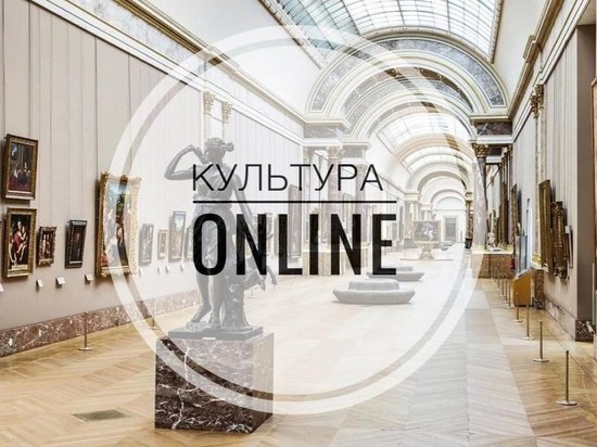 Паломническая служба «Стезя» получила 2,5 млн. рублей на разработку онлайн-экскурсий по Костромскому кремлю