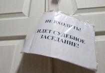 Екатеринбурженку обвиняют в интернет-кражах на 1 миллион рублей
