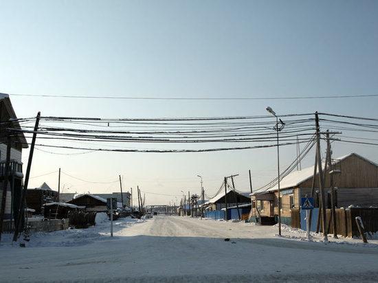 Из-за отравления антисептиком в Таттинском районе Якутии умер ещё один человек