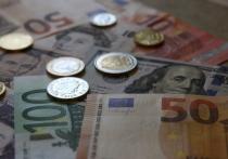 В будущем курс доллара упадет практически в два раза