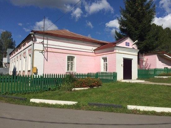 Опыт малых школ в Серпухове может быть образовательной перспективой