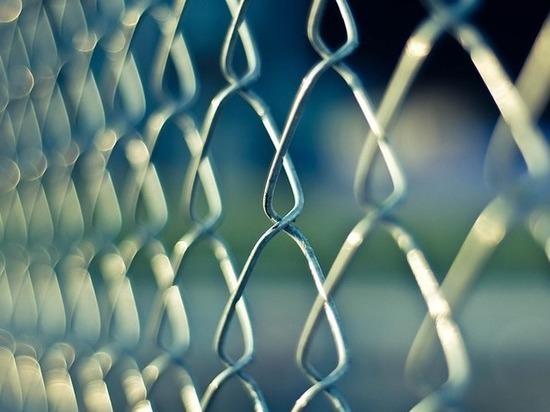 Сотрудника СИЗО в Нижнем Новгороде задержали за взятку