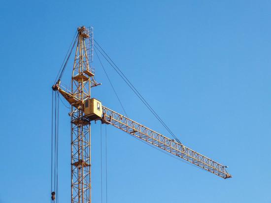 В Твери зарезервировали земли под строительство Западного моста